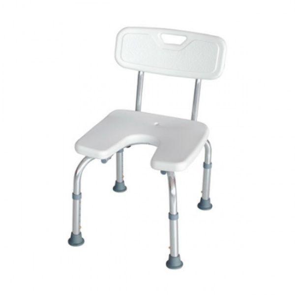 Comprar silla de ducha Madrid