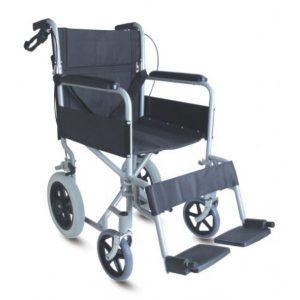Comprar silla de ruedas Castor Madrid
