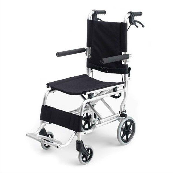 silla-ruedas-traslado