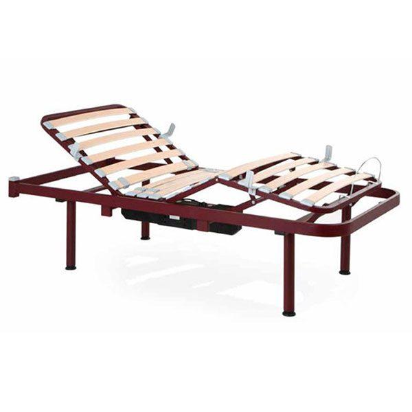 Alquiler-camas-articulada-patas