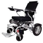 Comprar silla de ruedas electrica Spa