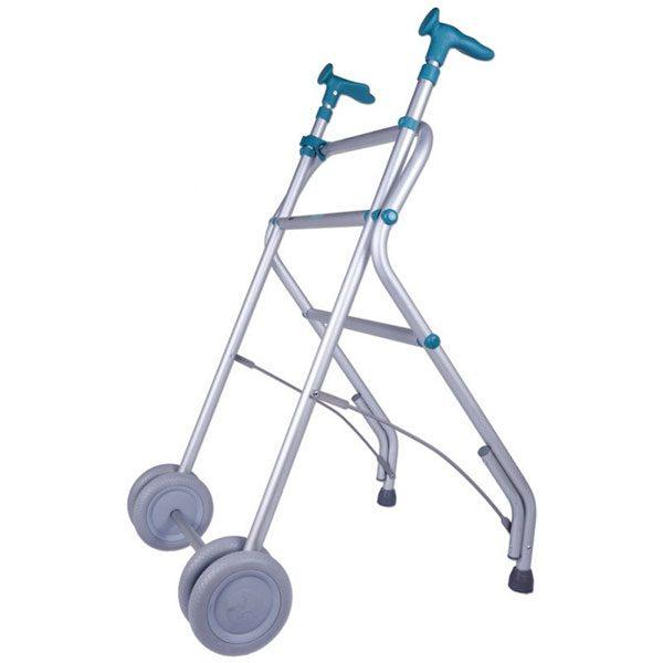 alquiler-andador-aluminio-air