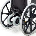 Comprar motor silla de ruedas
