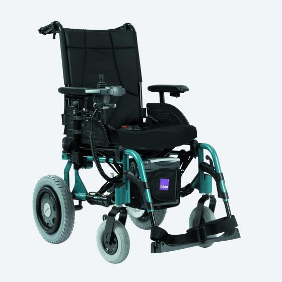 Invacare Esprit Action4 NG