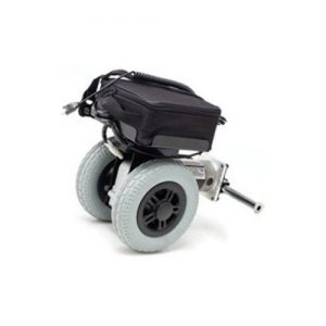 Motor para silla de ruedas Power Pack Plus