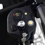 Motor silla de ruedas Power Pack